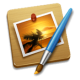 Pixelmator 2.1 brings in Retina Display support, effects browser and iCloud syncing