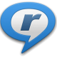RealPlayer exits beta, now available for Android