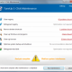 Review: TuneUp Utilities 2013