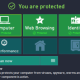 Review: AVG Internet Security 2013