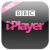 BBC iPlayer now allows for offline viewing for iOS users