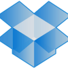 Dropbox 1.5.34 experimental build previews upcoming features