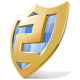 Emsisoft Anti-Malware 7 and Emsisoft Emergency Kit 3 gain minor updates