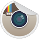 Batch download any Instagram user's photos with the Free Instagram Downloader