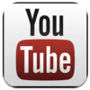 YouTube for iOS gets a standalone release with a new look