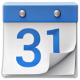 Google Calendar becomes a standalone app for Android users