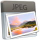 jStrip shrinks your JPEGs without reducing image quality