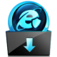 Malware's trashed your IE and network settings? The Browser Repair Tool can help