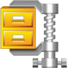 WinZip 17 adds cloud integration, PDF conversion and image resizing tools
