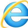 Internet Explorer 10 for Windows 7 released, promises faster, more private browsing