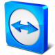 TeamViewer 11 beta up to 15x faster, debuts Chrome OS app