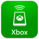 Xbox SmartGlass brings Xbox 360 control to your iOS device