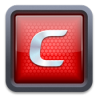 Comodo Antivirus, Firewall and Internet Security 10 released