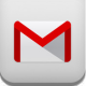 Gmail for iPad gains revamped interface, Blackbery Messenger extends support to Wi-Fi devices