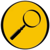 Locate helpful PowerShell scripts, snippets and more with Microsoft's Script Explorer
