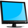 Easily check PC monitors for defects with InjuredPixels