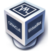 VirtualBox 5.1 promises better multi-CPU performance, wider hardware support