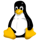 Get Linux: an easy way to find and download the distro you need
