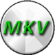 MakeMKV 1.7.10 Beta is your one-click solution to ripping media to your hard drive