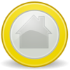 Struggling to control your personal finances? You need HomeBank 4.5