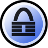 KeePass 2.34 released, tightens update checking security