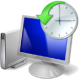 Reliably create System Restore points from the command line with QuickSystemRestore