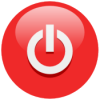 Airytec Switch Off: shut down, sleep or restart your PC automatically