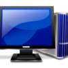 Find, download and install software updates with OUTDATEfighter