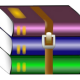 WinRAR 5.0 Beta 1 available for download