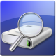 Give your hard drives a free physical health check with CrystalDiskInfo 5.5.0