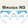 Miranda NG is a multi-protocol IM client with style