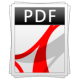 Crop even the largest PDFs in seconds with Briss