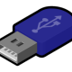 Lock out USB drives with the new Ratool