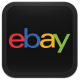 eBay for iOS update includes new UI and registration via drivers' license