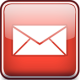 Gmail Notifier Pro 5.0 adds Exchange, SkyDrive support, implements new RSS server