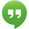Google Hangouts 2 for Android adds SMS and MMS support, location sharing