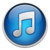 iTunes 11.0.3 includes improved views for MiniPlayer and faster performance