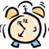 Easily automate many PC tasks with System Scheduler