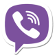Viber 3.0 sees free Skype alternative reach out to desktop audience
