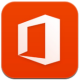 """""""Office Mobile for Office 365"""" available for iPhone"""