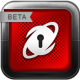 "Bitdefender's new Safepay beta delivers ""secure, hacker-proof"" browsing"