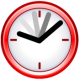 List your PC's starts and shutdown times with NirSoft's TurnedOnTimesView