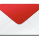 Opera Mail 1.0 released, marks email client's impending split from Opera browser