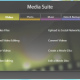 Review: CyberLink Media Suite 11 Ultimate