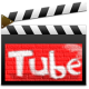 ChrisPC Free VideoTube Downloader 5.0 unveils name change, advanced menu settings