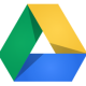 Google Drive 1.11 makes setup easier for new users, adds new shortcuts