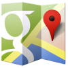 Google Maps updated for iOS and Android, improves navigation tools, offline maps support