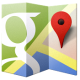Google Maps for Android 8.2 released, improves navigation for cyclists and drivers
