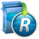 Latest Revo Uninstaller Pro 4 will remove Windows apps and browser extensions