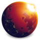 Firefox 26.0 Beta 1 and Firefox Aurora 27.0a2 released, concentrate on behind-the-scenes tweaks